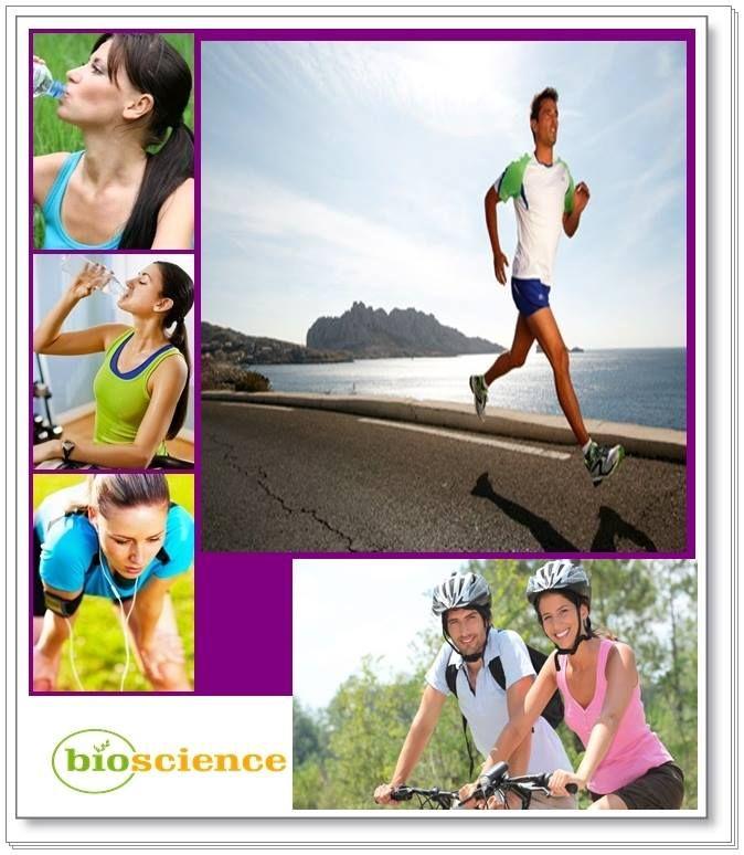 MAGSTAR este un supliment alimentar care conține Potasiu, Magneziu, Zinc și Vitamina C. Produsul se adresează atât sportivilor care pierd minerale prin transpirație în urma efortului fizic, cât și persoanelor care suferă de anumite afecțiuni asociate cu deshidratare și pierderi de minerale. Pentru detalii și comenzi, te așteptăm pe site: http://goo.gl/bpBeFr