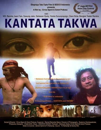 Download Film Kantata Takwa disini.  #iwanfals #falsmania #kaosiwanfals