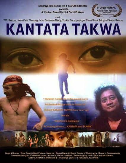 Download Film Kantata Takwa disini.  #iwanfals #falsmania #kaosiwanfals