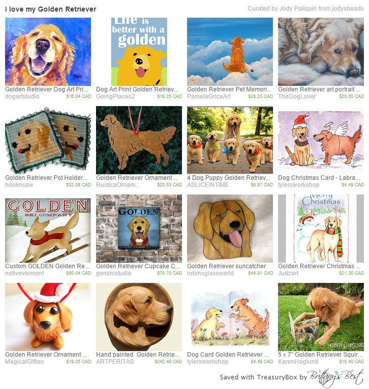 www.etsy.com/ca/treasury/NTczMTMwMHwyNzI3Mjk0MDUy/i-love-my-golden-retriever