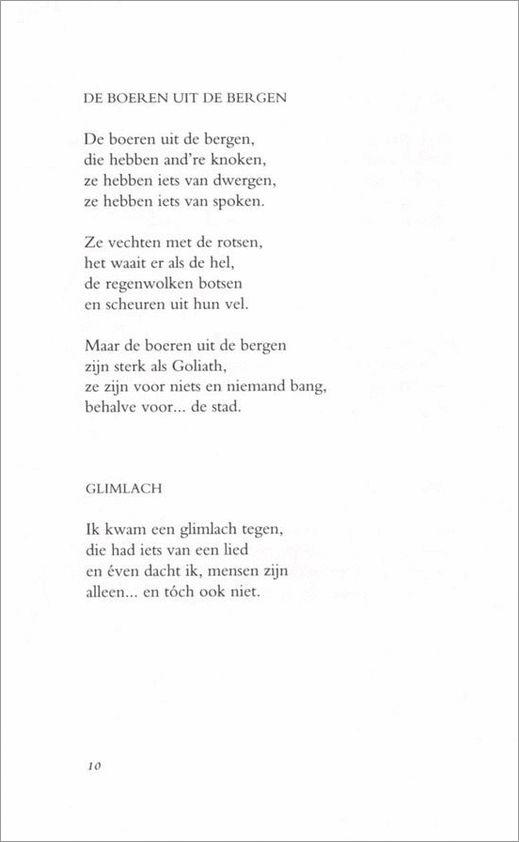 Geliefde Doop Gedichten Toon Hermans picture gallery &XG93
