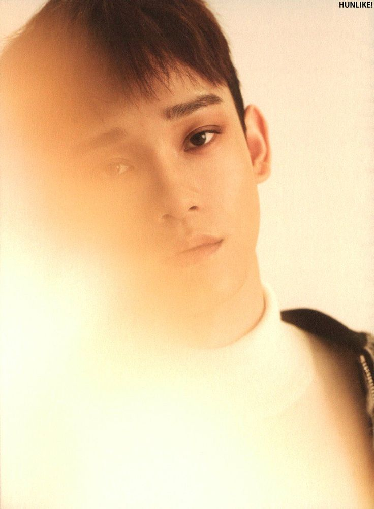 322 best Chen Kim Jongdae images on Pinterest Exo chen, Album - u form küchen