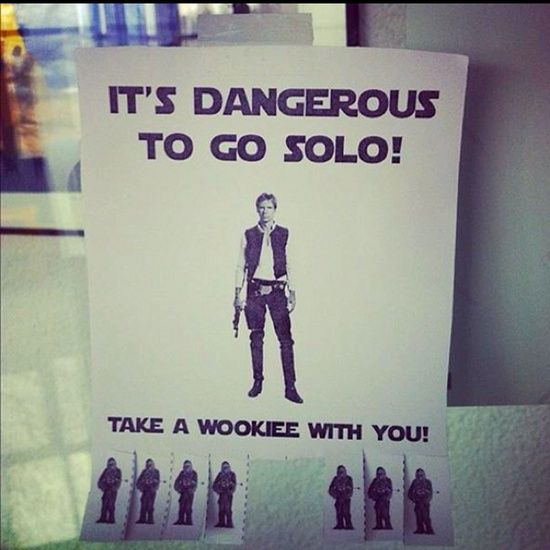 star wars bulletin boards | Star Wars