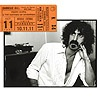 Frank Zappa - Live at Carnagie Hall, 4 cd box.... a must have!