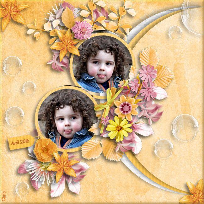 Kasta-EnjoySummer_Idapassion-Pack24-Template2-650