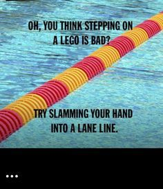 Backstroke Swim Quotes. QuotesGram
