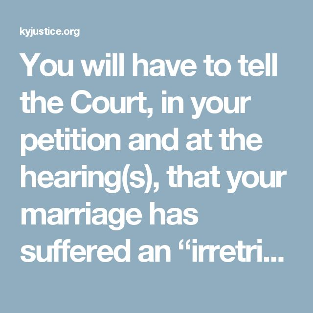 156 best divorce images on pinterest child custody abusive you will have to tell the court in your petition and at the hearing solutioingenieria Choice Image