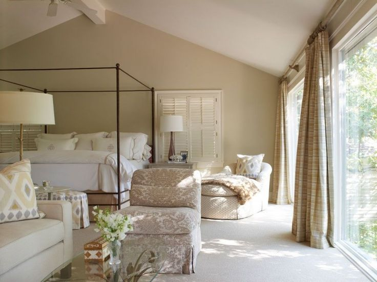 At Home with Tracy Martin Taylor: To Save or to Splurge? | D Home