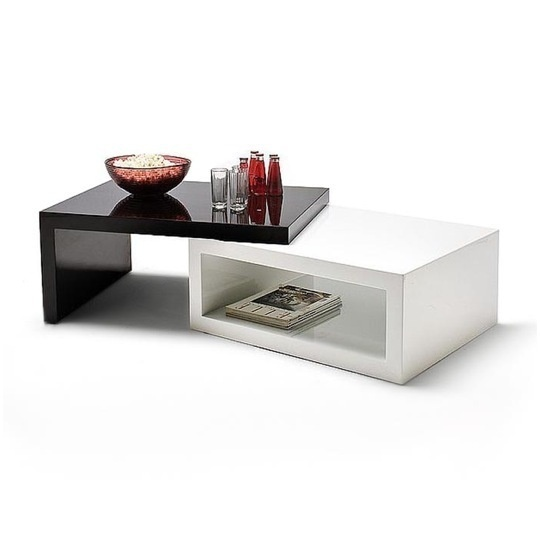 Expandable Coffee Tables Small To Large Coffee Space Saver And Spaces