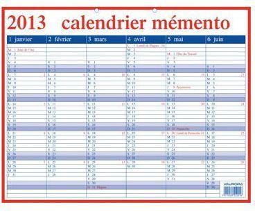 memento kalender http://www.paradisio-online.be/kantoor/kalender-memento-20-33x42cm-muur-model-nederlandstalig-gekartonneerd-rood-wit-blauw-2015-paradisio/p-44364