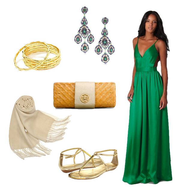 ed6663f397b Discover ideas about Beach Wedding Guest Attire