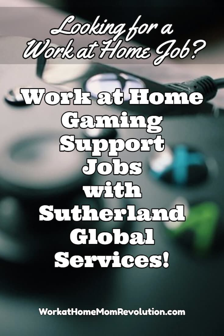 tech support jobs work from home 1631 best images about work from home ideas on pinterest 7692
