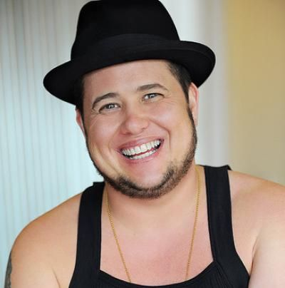 Chaz Bono calls US president a 'dream musical role'  -  Cher's son and transgender advocate impressed in the role of Thomas J Whitmore, the US president in musical version of the alien invasion classic Independence Day