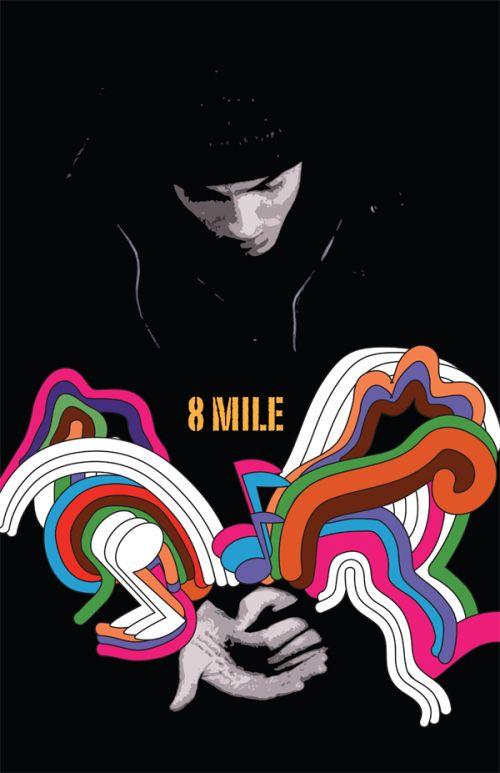 17+ images about Milton Glaser on Pinterest | Artworks ...