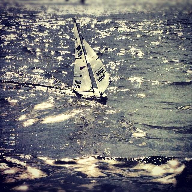 65 Best Radio Controlled Yacht Images On Pinterest Radio