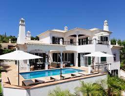 case in vendita