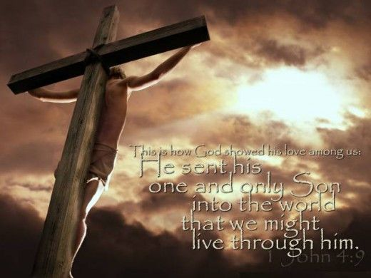 Awesome Good Friday Wishes · Christian WallpaperChristian BackgroundsFaith  ...