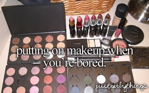 just girly thingsThings Justgirlythings, Girly Stuff, Anything Girly, Favorite Justgirlythings, Just Girly Things Makeup, Girls Thingm, Girls Stuff, Girly Things To Do When Bored, Girls Things