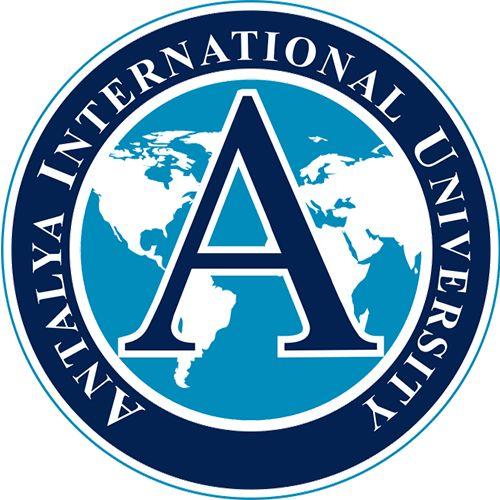 Uluslararası Antalya Üniversitesi | Öğrenci Yurdu Arama Platformu