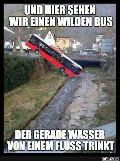 Besten Bilder, Videos und Sprüche und es kommen täglich neue lustige Facebook Bilder auf DEBESTE.DE. Hier werden täglich Witze und Sprüche gepostet! – Johann kerst