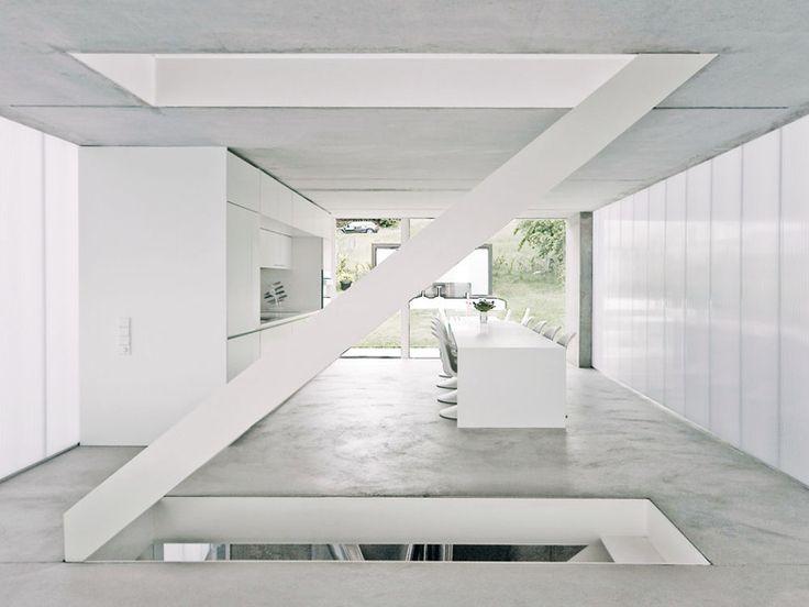 633 best Ideen wohnung images on Pinterest Apartments, Home - tageslichtlampe für badezimmer