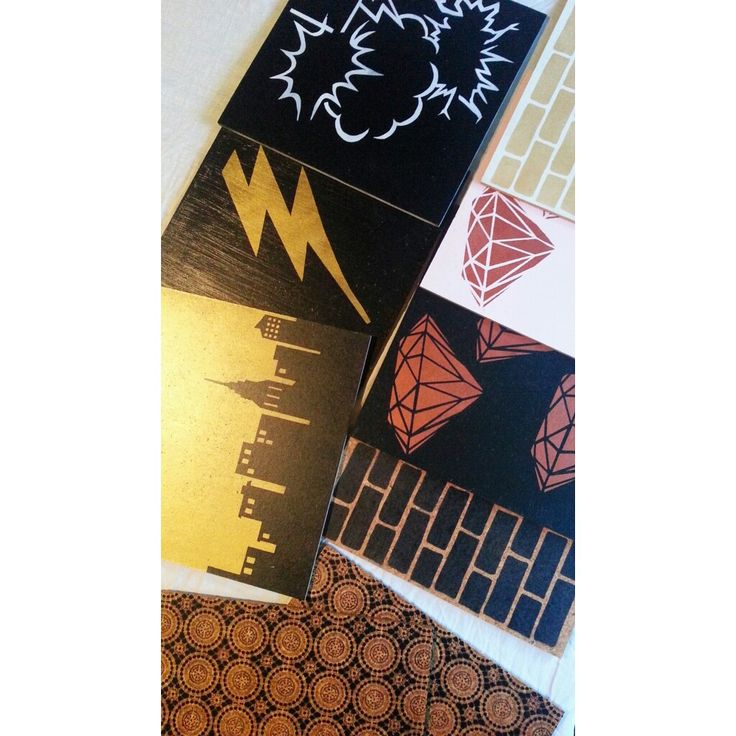 Hand painted pinboards Superhero, Diamond and Lace designs https://www.etsy.com/shop/pinnednz #pinboard #corkboard #girlsbedroom #boysroom #diamonds #superhero http://binaryoptions360review.com/