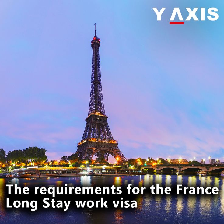 The #Application process involves capturing photo and fingerprints of every single #Visa applicant, thus the application cannot be sent through the mail. #FranceWorkVisa #FranceImmigration #YAxis #YAxisImmigration