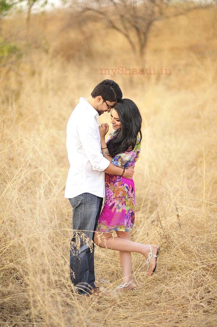 myShaadi.in > Anshum M Photography, Wedding Photographer in Baner Road, Pune #prewedding #ideas #photography