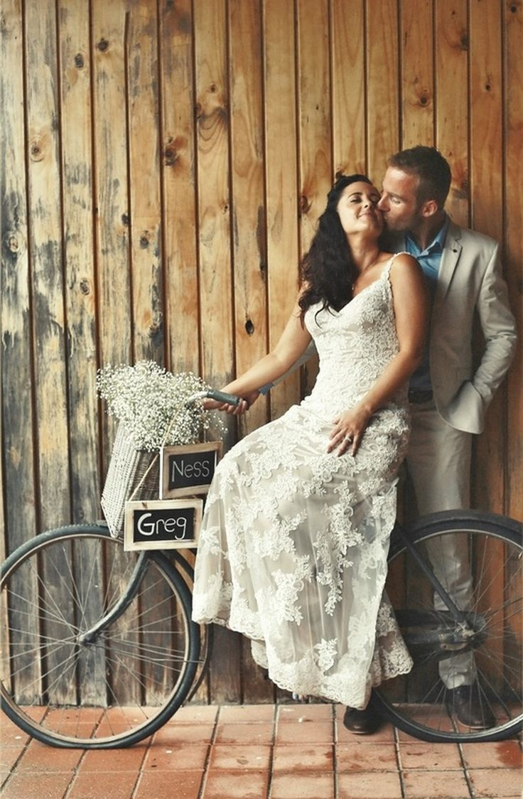 Vintage inspired wedding photo idea ~ See more at Lakes Lodge Wilderness Retreat, New Zealand