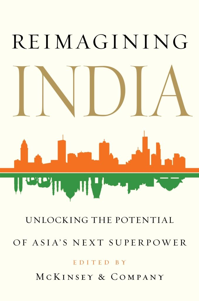 The 100 best indian books that weve reviewed images on pinterest asias next superpower edited by mckinsey company collection of essays by experts on what the new global elite needs to know about modern india fandeluxe Gallery