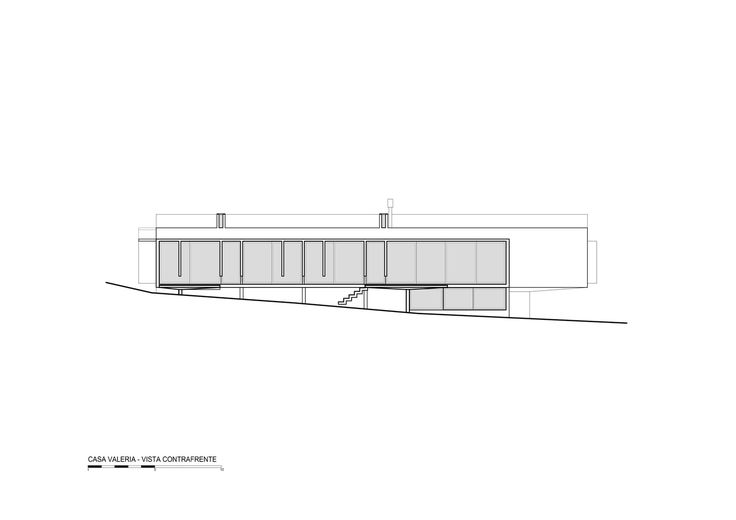 Gallery of Valeria House / Luciano Kruk + María Victoria Besonías - 27