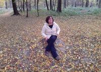 Pani Maria Sroka ze Szkoły Podstawowej nr 4 w Krośnie zaraziła swoich uczniów pasją do metody Uczymy innych. Szóstoklasiści wcieli się w rolę nauczyciela - korzystając z tablicy interaktywnej przedstawili młodszym kolegom i koleżankom postać Ignacego Krasickiego, przedstawili samodzielnie nagrane audiobooki z wybranymi bajkami i zachęcali do wykonania komiksów w Toondoo. http://szkolazklasa2013.ceo.nq.pl/dokument_widok?id=3737