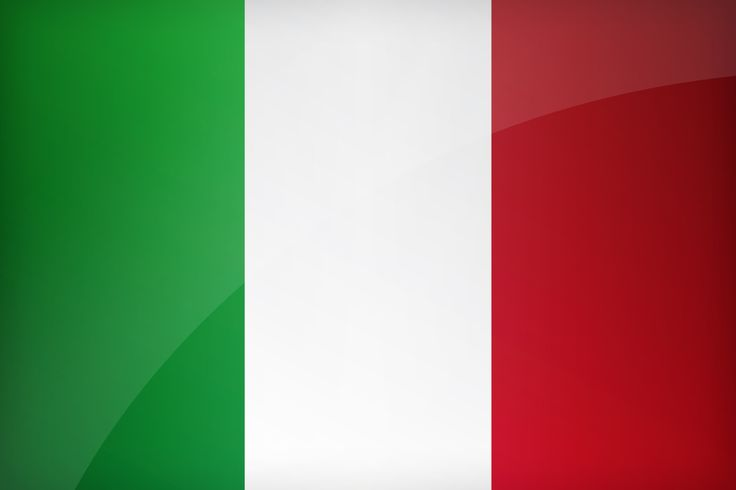 Flag Italy | Download the National Italian flag