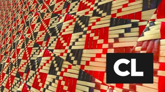 Featherston Community Centre » Wairarapa Community Law Centre – Outreach Clinic