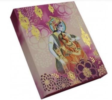 Stylish invitation cards for Hindu weddings, hindu invitations, Hindu marriage invitation cards, hindu wedding invitations, Hindu wedding Invitations cards