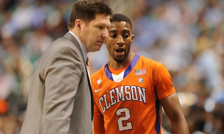 Ex-Clemson basketball player Demontez Stitt passes away = Unfortunately, it was learned Wednesday that ex-Clemson basketball star Demontez Stitt has prematurely passed away.  According to the Associated Press (via ESPN.com), Stitt was found dead at his home.....
