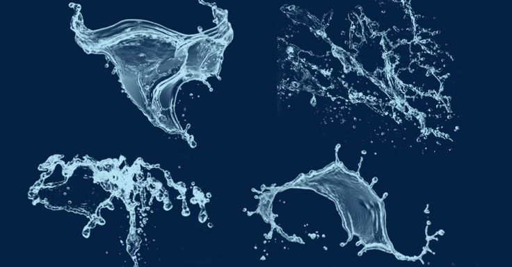 This week, we will continue to give you guys some love with our awesome sets of Photoshop brushes to be given out this week. Starting off with this amazing set of water splash Photoshop brushes courtesy of our friend, Filipino graphic artist Niño Batitis!