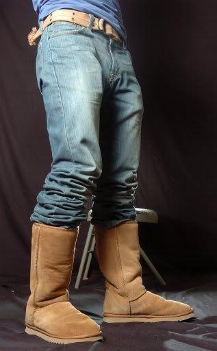 2e02a5c0da5 Mens classic tall ugg boots - Music store north york