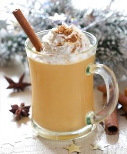 http://www.coffee-mate.com/nirf/cm2/upload/E3D4B540-BCE2-4357-92D9-CFABFEBE46A3/261x316_eggnogLatte.jpg
