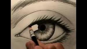Bildresultat för easy drawings of human