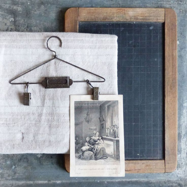 196 best ma petite brocante en ligne images on pinterest. Black Bedroom Furniture Sets. Home Design Ideas