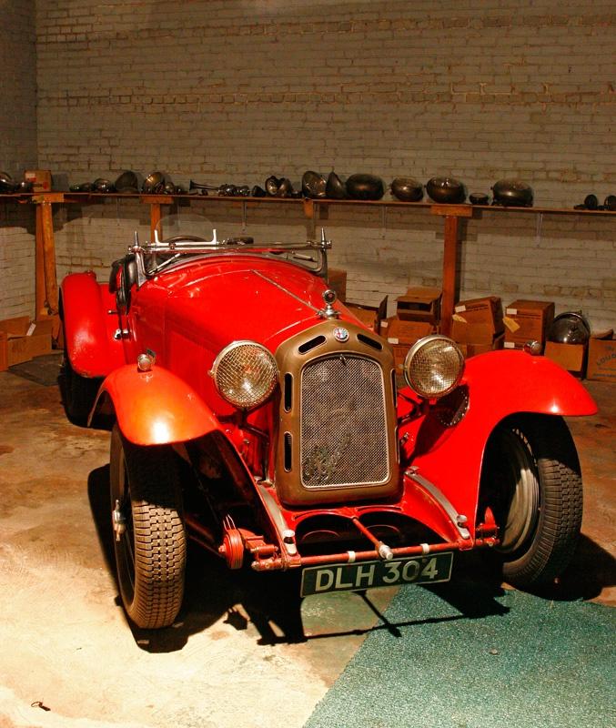 1000 images about alfa romeo on pinterest cars vintage for Garage alfa romeo villeneuve d ascq