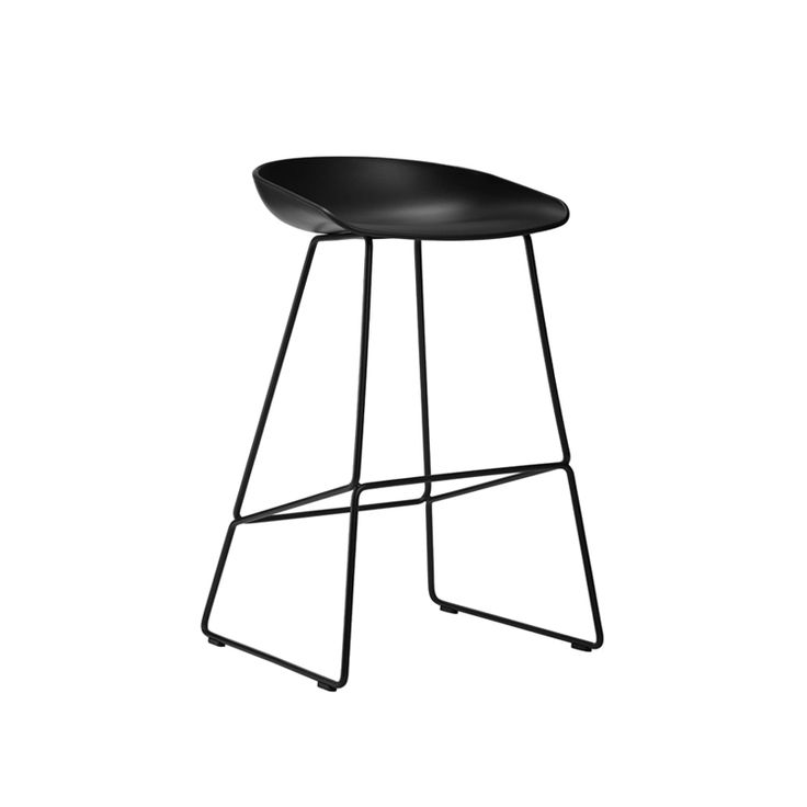 1000 id es sur le th me tabouret haut sur pinterest tabouret bar industriel chaise bar et. Black Bedroom Furniture Sets. Home Design Ideas