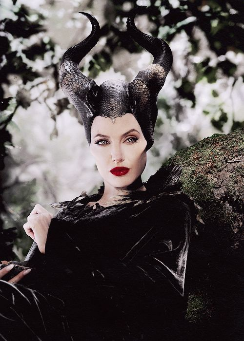 Wonderful movie. Angelina was fantastic as Maleficent. Interesting plot twists, but it made it it's own version of the classic tale. -D.F.L