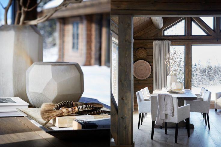 Norefjell hytte Slettvoll 4