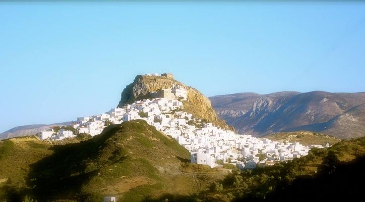 Meditation and Inspiration: Skyros is an exceptional island with a lot of history and culture. https://www.facebook.com/thegreekinsider/photos/a.1422859077980358.1073741827.1422728157993450/1435607503372182/?type=1