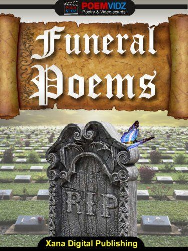 Tony Greenstein Blog: 17 Best Images About Funeral Poems On Pinterest