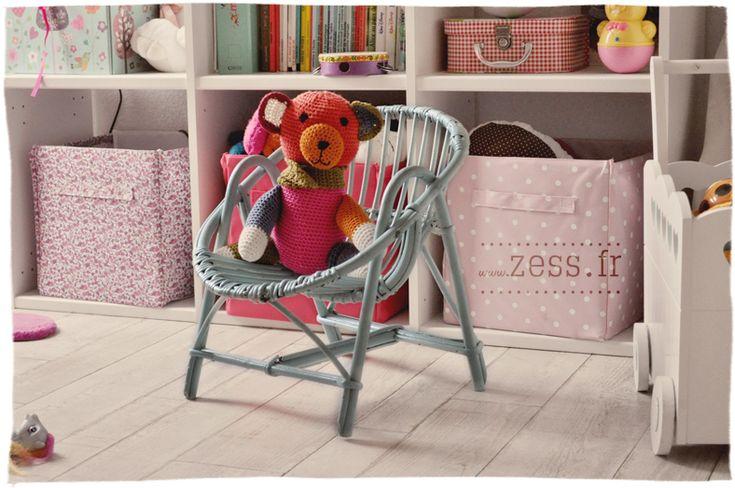 les 15 meilleures images du tableau chaise rotin sur pinterest chaise rotin fauteuils et chaises. Black Bedroom Furniture Sets. Home Design Ideas