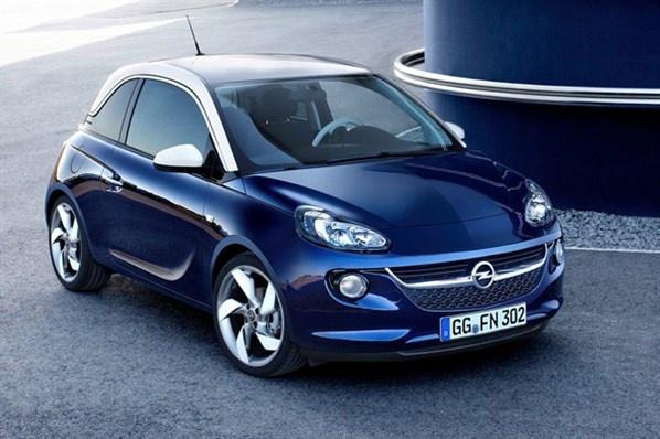 Opel www.romeoauto.it