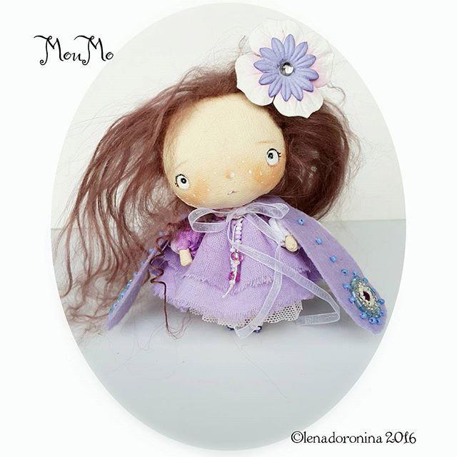 И с распущенными волосиками, фото на память#кукларучнойработы #авторскаяигрушка #авторскаякукла #ручная_работа #ручная_работа #хендмейд #куколкиМоиМо #куколка #сказка #игрушкиленадоронина #персонажленадоронина #художник #дизайнер #куклы #doll #dolls #dollsofinstagram #dollmaker #artdoll #lenadotoys #handmade #handmadedoll #clothdoll #artist #designer #fairytale #style #sewingtoys